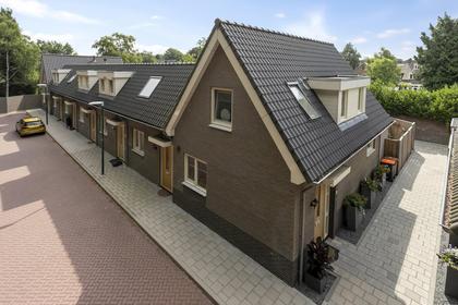 Weegbreestraat 667 in Soest 3765 XT
