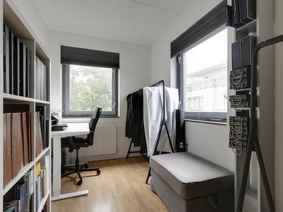 Cycladenlaan 65 in Amsterdam 1060 MC