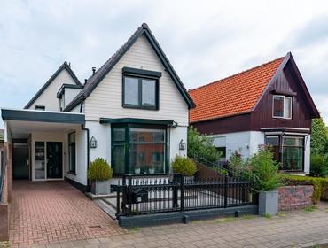 Alexander Verhuellstraat 16 in Ede 6717 JB