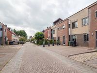 Alida De Jongstraat 25 in Culemborg 4105 EC