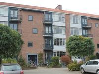 Molukkenstraat 84 in Nijmegen 6524 NE