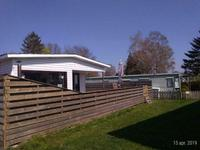 Fortmonderweg 17 - 36B in Olst 8121 SK
