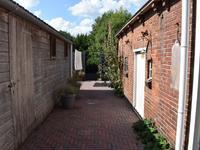 Garst 51 in Winschoten 9673 AB