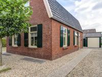 Kortestraat 3 in Wijk En Aalburg 4261 AA