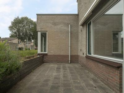 Vossenslag 33 in Assen 9403 XH
