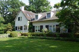 Klompven 28 in Oisterwijk 5062 AK