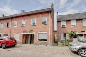 Blazoenstraat 51 in Tilburg 5021 DL