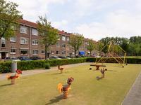 Lepelaarsingel 90 A in Rotterdam 3083 KN