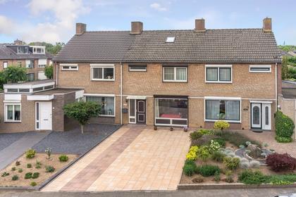 Vastenavondkampstraat 35 in Venlo 5922 AT