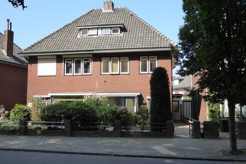 Beukweg 9 in Hengelo 7556 DC