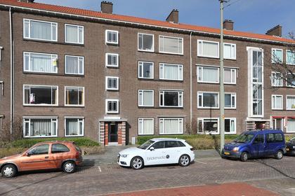 Koningin Julianalaan 109 in Voorburg 2273 JC
