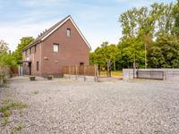 Oude Rijksweg Noord 68 in Susteren 6114 JG