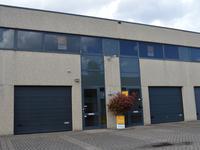 De Wetering 93 in Oosterhout 4906 CT