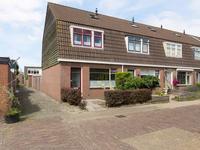 Gasstraat 38 in Den Helder 1781 RP