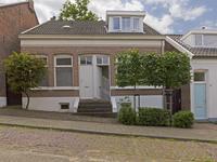 Palmstraat 47 in Nijmegen 6542 JW