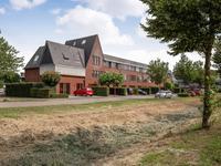 Raperbeek 18 in Barneveld 3772 RD