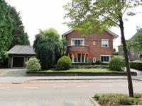 Valkenburgerweg 95 in Heerlen 6419 AR