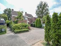 Holtrichtersveld 622 in Apeldoorn 7327 DS