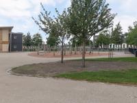 Wilgenpoel 27 in Heerenveen 8448 SL