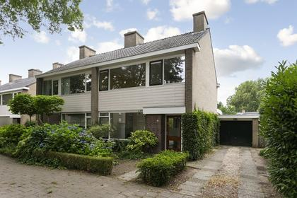 Hertoglaan 8 in Vught 5262 JN