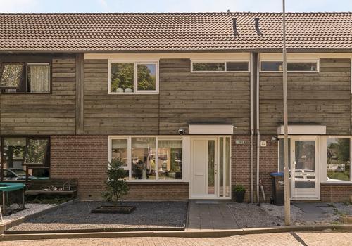 Koningstraat 3 C in Beuningen Gld 6641 KS
