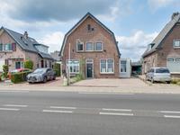 Zutphensestraatweg 33 in Spankeren 6956 AB