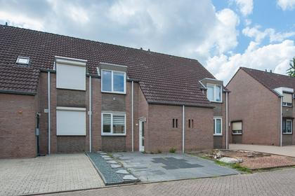 Amstelstraat 4 in Geleen 6163 KA