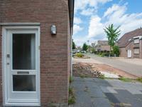 Amstelstraat 4 in Geleen 6163 KA