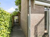 Zwanebloem 38 in Kockengen 3628 NB