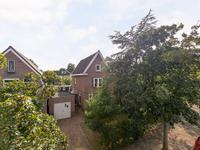 Prinsesselaan 24 in Beverwijk 1942 AH