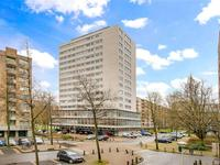 Van Heenvlietlaan 160 in Amsterdam 1083 CM