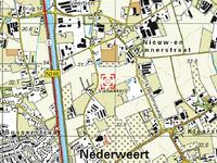 Winnerstraat in Nederweert 6031 NL
