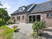 Laag-Nieuwkoop 34 in Kockengen 3628 GC