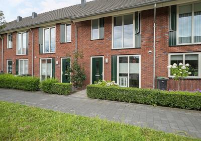 Ten Veldhuize 29 in Heerde 8181 WK