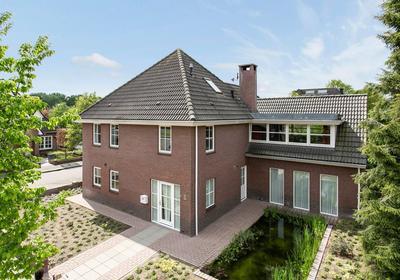 Jonathan Swiftlaan 1 in Eindhoven 5629 MR