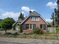 Nieuwe Gagels 39 in Steenwijk 8332 KA