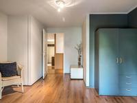 Binnenpad 98 in Giethoorn 8355 BX