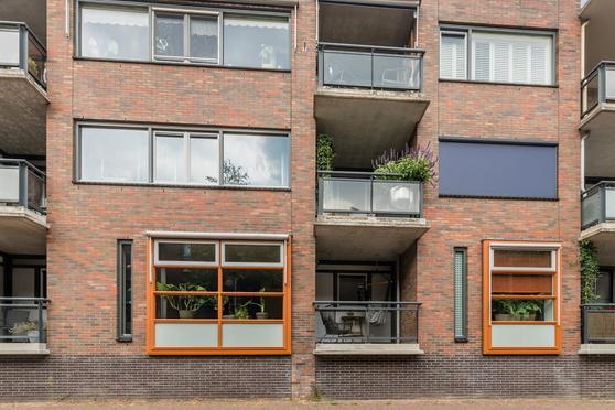 Raamstraat 71 in Deventer 7411 CT