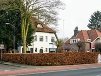 Edeseweg 58 (1) in Bennekom 6721 JX