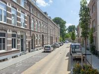 Spijkerstraat 311 in Arnhem 6828 DJ