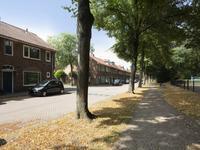 Van Rijckevorsel Van Kessellaan 56 B in 'S-Hertogenbosch 5212 EG