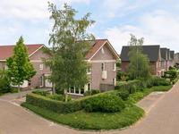 Heuring 9 in Dwingeloo 7991 EH