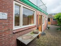 Mechtildisstraat 33 in Tilburg 5021 CM