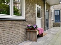Bovenbrugstraat 1 A in Arnhem 6814 DP