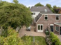 Herenweg 76 in Donkerbroek 8435 WX