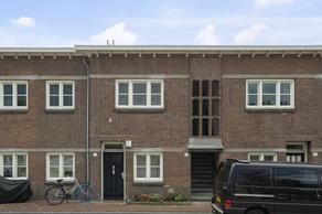 De Bossche Pad 69 in 'S-Hertogenbosch 5215 XC