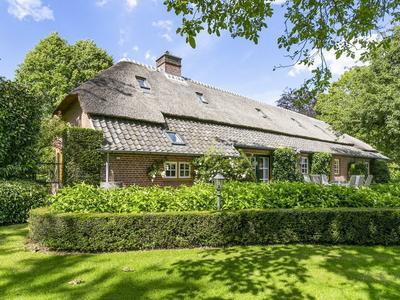 Gildebosweg 12 in Waalre 5581 VD