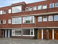 Damsterdiep 100 in Groningen 9713 EK