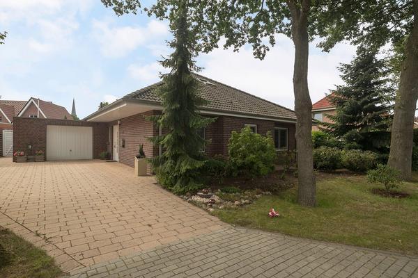 Schwarzer Diek 29 Hoogstede (Dld) in Coevorden 7741