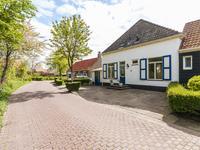 Brouwerijstraat 38 A in Oostkapelle 4356 AN